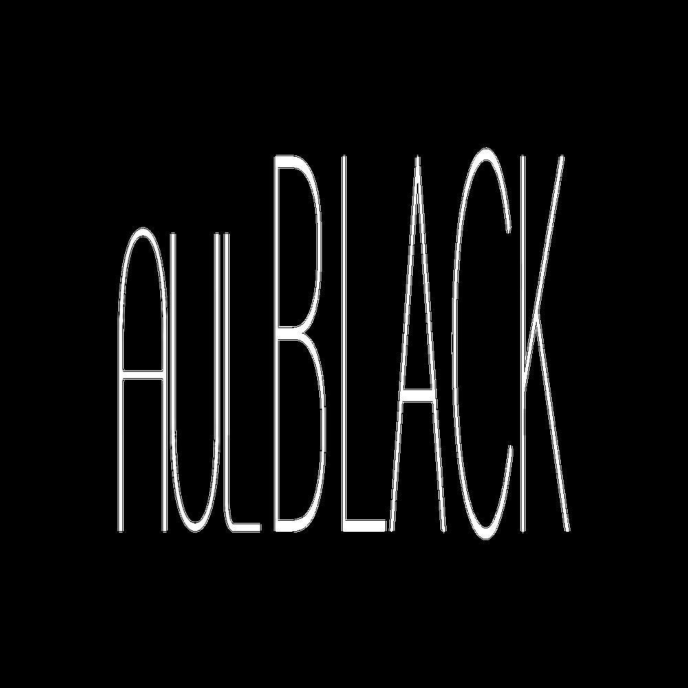 Aulblack Clothing