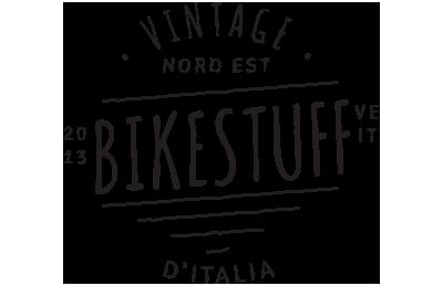 Vintage Bike Stuff