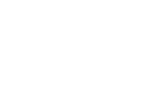 Eat The Smoke