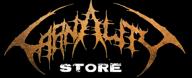 CARNALITY STORE