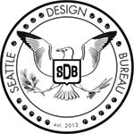 Seattle Design Bureau