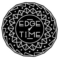 Edge of Time Clothing