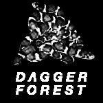 Dagger Forest