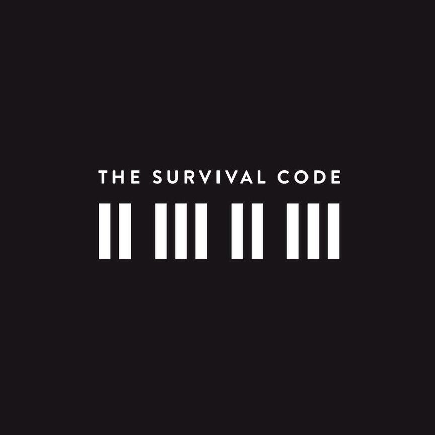 The Survival Code