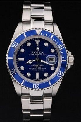 Replica Watches - Fake Rolex