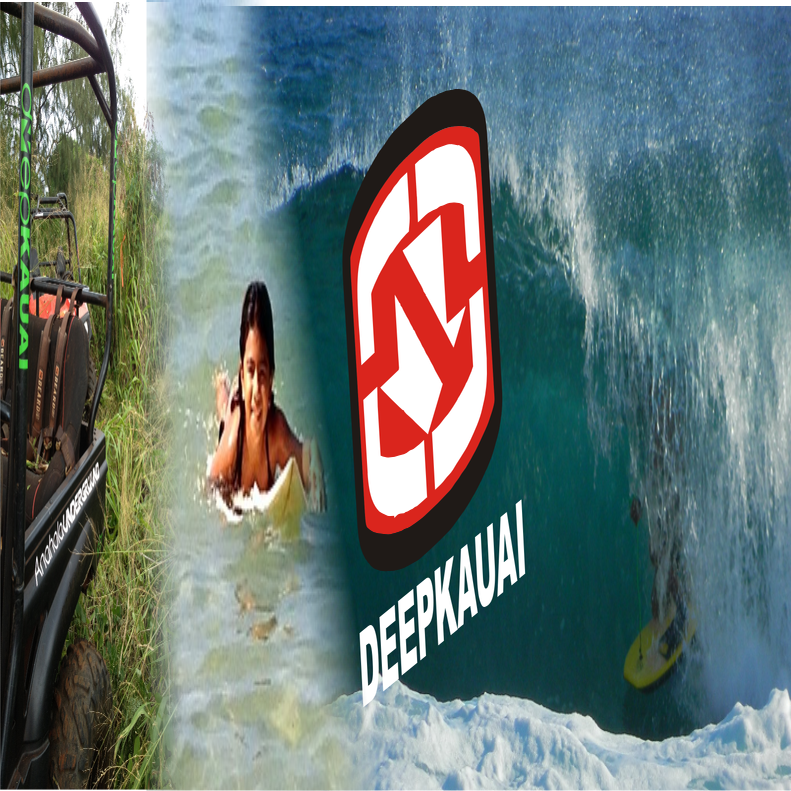 DeepKauai