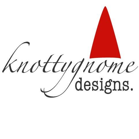 knottygnome designs