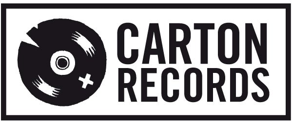Carton Records