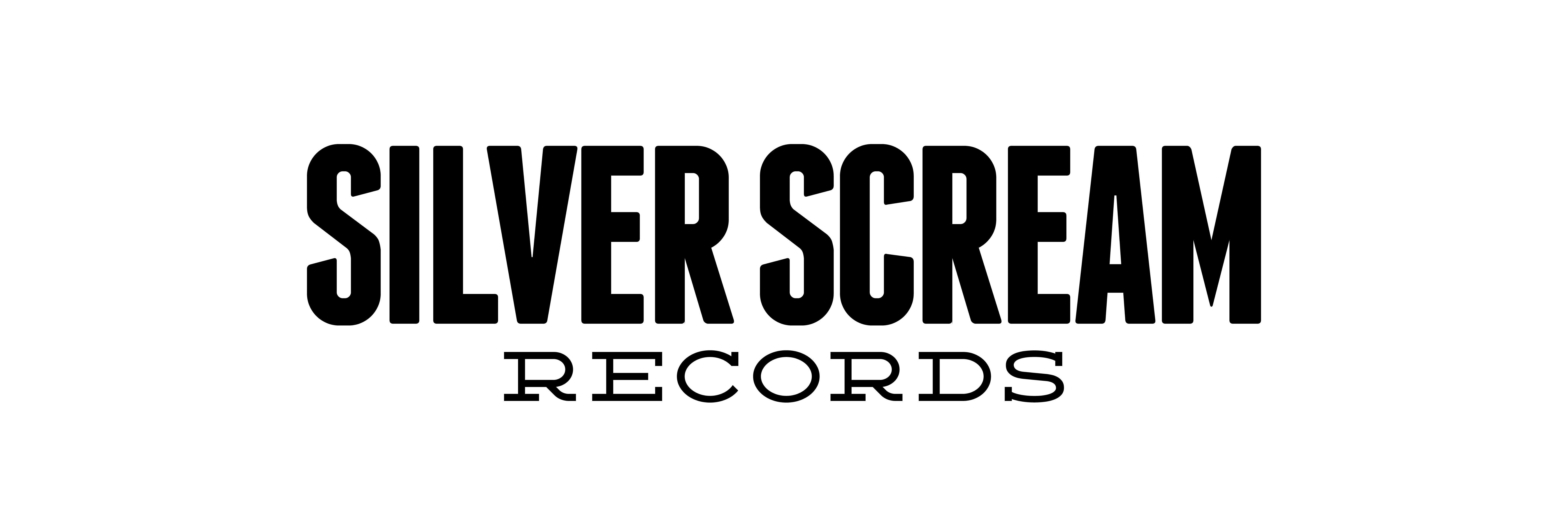 Silver Scream Records